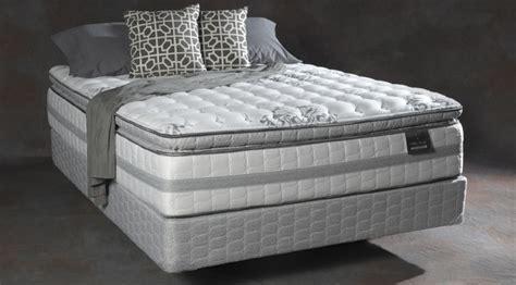 sleep number bed las vegas diamond mattress unveils comprehensive bed in box program