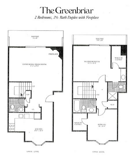 the laurels floor plan the laurels condominium rentals bronx ny apartments com
