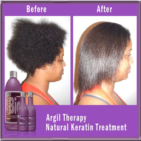 natural straighten hair without chemicals natural hair relaxer for straight silky hair without
