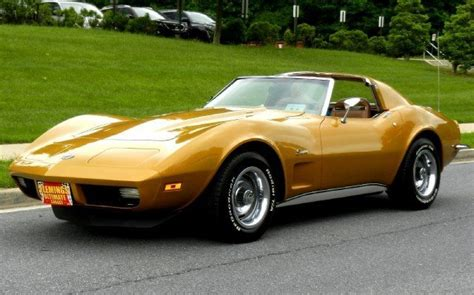 free car manuals to download 1973 chevrolet corvette spare parts catalogs 1973 chevrolet corvette 1973 chevrolet corvette for sale to buy or purchase classic cars