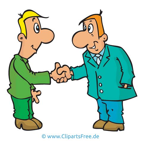 meeting clipart free meeting clipart pictures clipartix