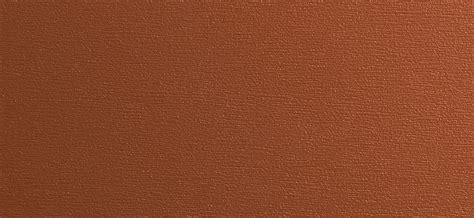 Kupfer Wandfarbe by Kupfer Metallic Renolit Farbton F 252 R Fenster T 252 Ren