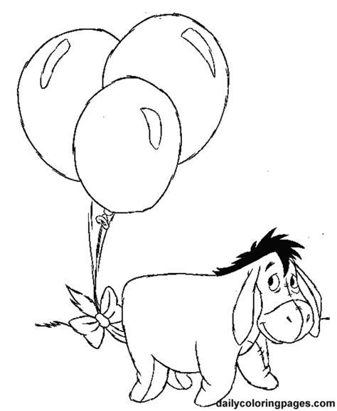 imagenes en blanco y negro de winnie pooh winnie pooh bebe blanco y negro imagui