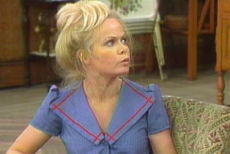 Sally Struthers House by All In The Family Sally Struthers Sitcoms Photo