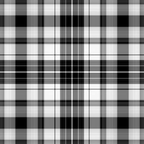 tartan wallpaper pinterest seamless plaid 0079 by avantegardeart on deviantart