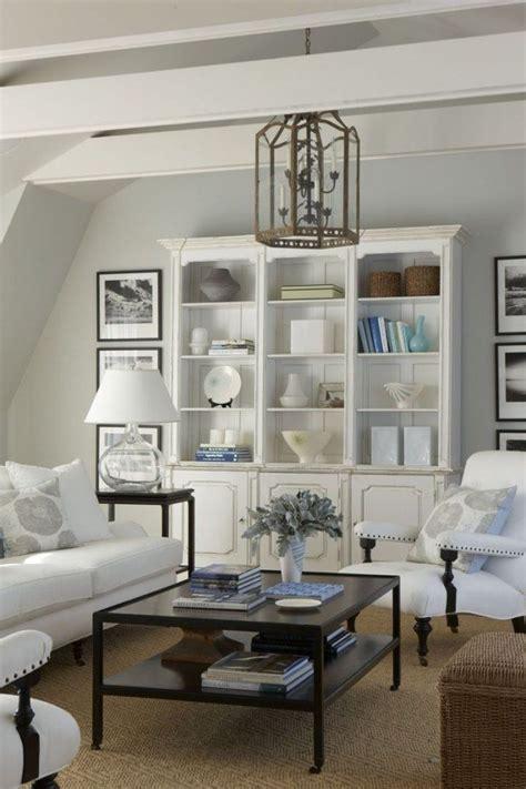 casual esszimmer dekorieren ideen farbideen wohnzimmer hellgraue w 228 nde wei 223 e m 246 bel