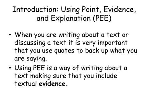 essay structure pee essay structure pee dental vantage dinh vo dds