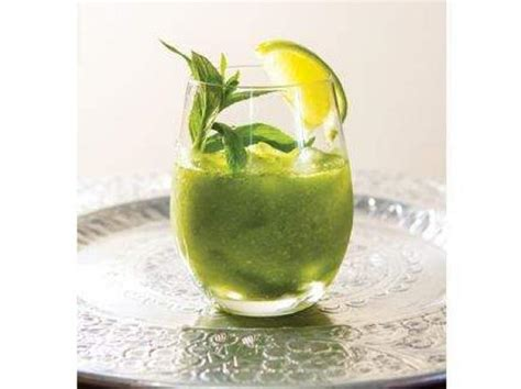 frozen mojito recipe frozen mojito by nico a thermomix 174 recipe in the
