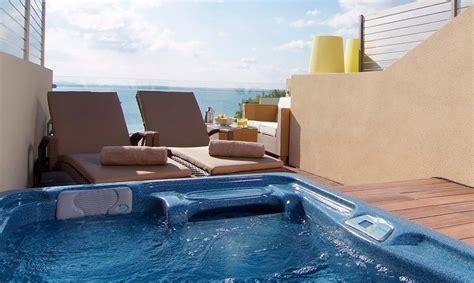 Vanity Hotel Golf by Vanity Hotel Golf Port D Alcudia Majorca Adultyhotels