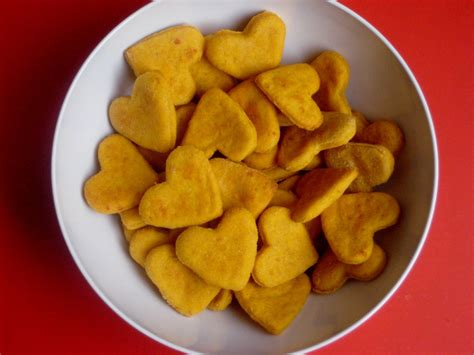 valentines snacks healthy s treats 18 fresh food ideas for the