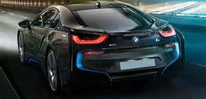 2015 Bmw I8 Price 2015 Bmw I8 India Specs Price And Features Techgangs