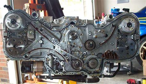 subaru 3l engine thesamba vanagon view topic h 6 3l conversion