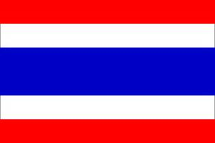 thailand colors isaac story country page