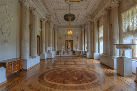 marble room photo 1597 17 marble dining room in gatchina palace gatchina suburb of st petersburg russia