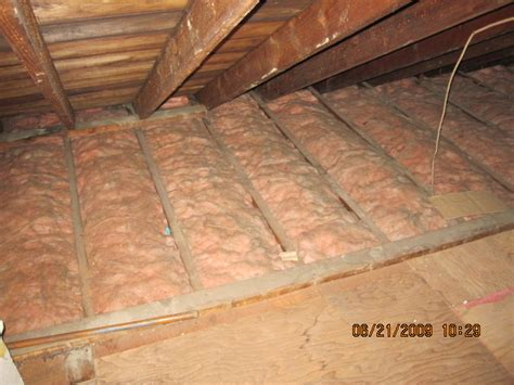 attic area inspections unlimited virtual inpspection