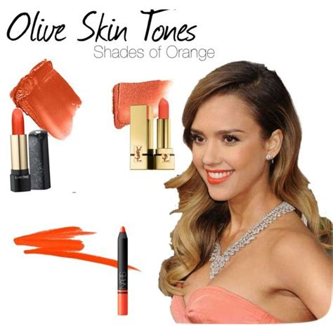 best shade of how to choose the best lipstick for your skin tone dressed up