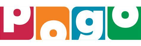 filepogo logosvg wikimedia commons