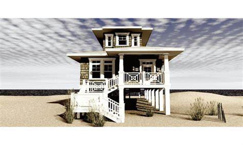 house plans beach narrow lot beach house plans narrow lot house plans