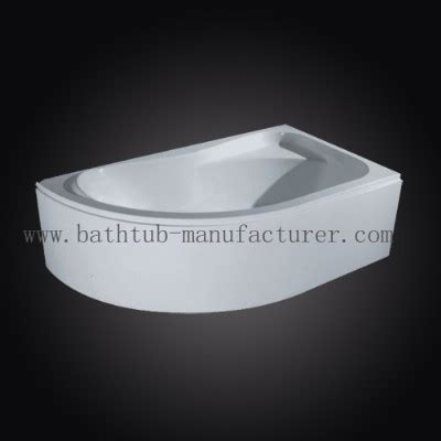acrylic bathtubs china acrylic bathtubs acrylic bathtubs