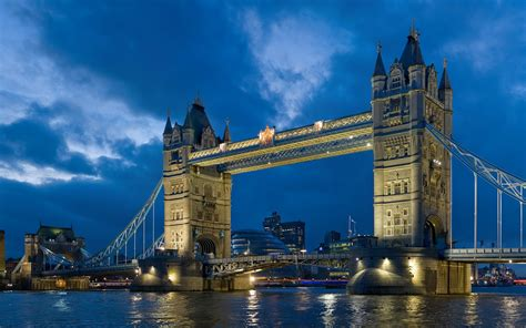 Tower Bridge beautiful bridges tower bridge wallpapers