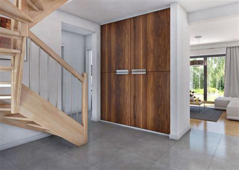 Danwood Haus Family 154 by Hauskonfigurator Konfiguriere Dein Haus Nach Deinen
