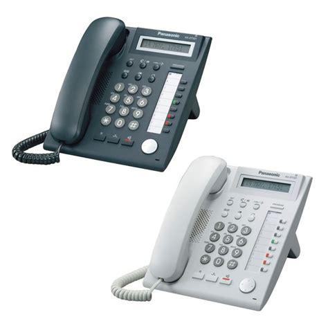 Panasonic Kx Dt333 Pesawat Digital Pabx Panasonic Kx Tda100d Panasonic Kx Dt343 Digital Phone