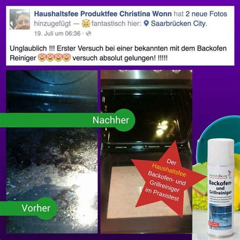 Aluminium Reinigen Hausmittel by Alu Polieren Hausmittel Reinigen Hausmittel Zahnpasta