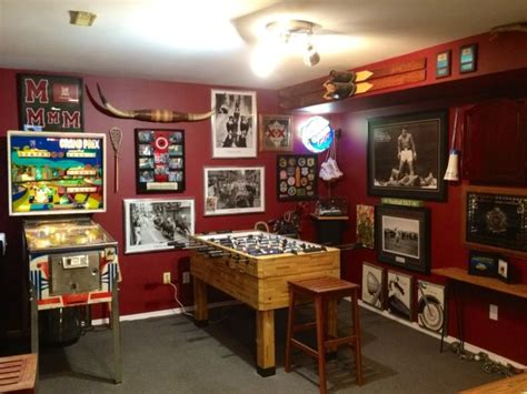 room decorating games best basement game room ideas home improvings trends and