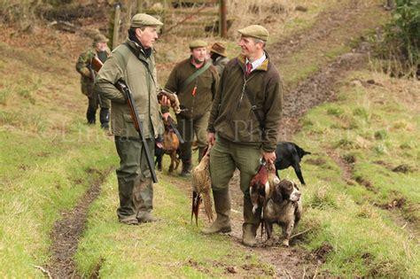 Outdoor Space For Rent - pheasant shooting season isn t too far away linda mellor