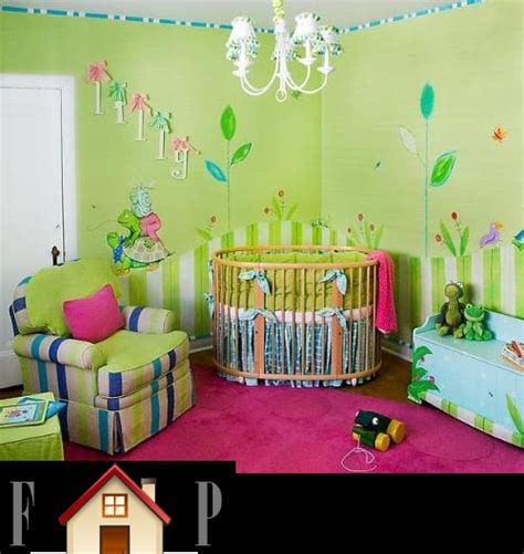 baby safety room safety baby room photos home designs project