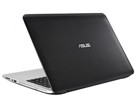 Laptop Asus K555lb asus k555lb xo310d notebook 193 rak asus k555lb xo310d laptop akci 243