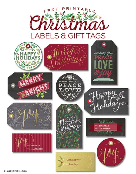 printable labels and tags for gifts worldlabel printable gift tags and labels worldlabel