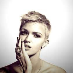 ruby haircut 20 short pixie haircuts for 2012 2013 short hairstyles