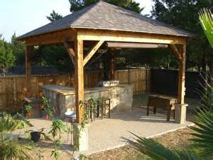 Hip Roof Pergola by Hip Roof With Four Columns Backyard Ideas Pinterest
