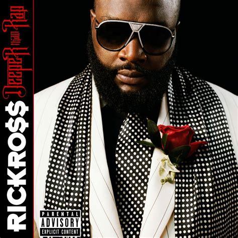 rick ross maybach 2 rick ross maybach ii lyrics genius lyrics