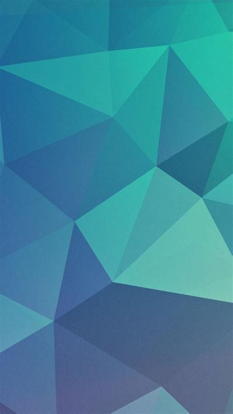 wallpaper iphone geometric phone wallpaper 640 215 1136 photo awesomeness pinterest