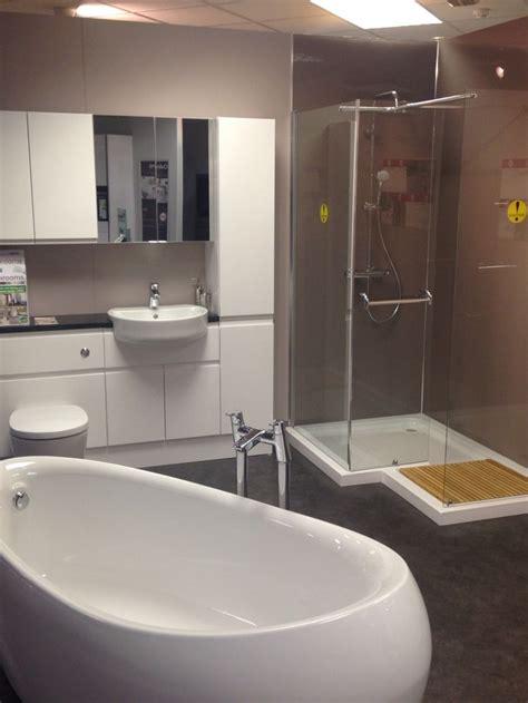 bathroom l 13 best images about bathrooms on pinterest vanity units