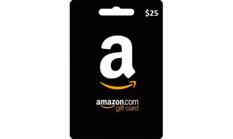 Buy Amazon Digital Gift Card - amazon gift card 25 us digital epins gamestore