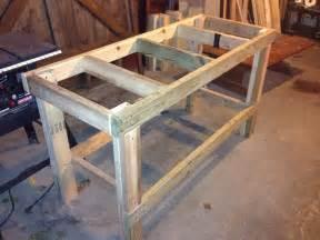 wooden work bench designs pdf plans designs a wooden work bench corner