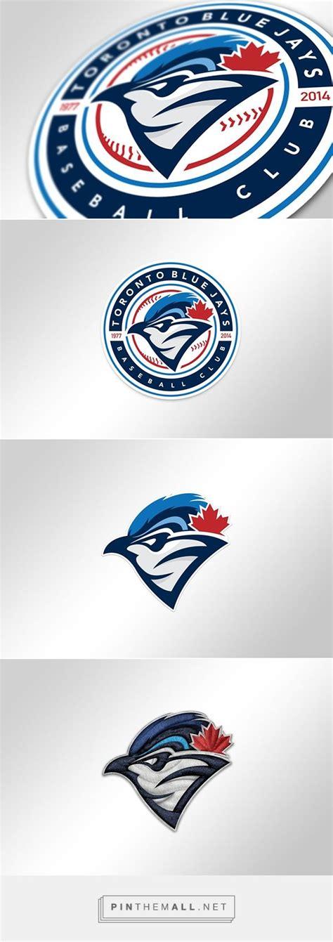 Kaos Toronto Blue Jays Logo 8 65 best images about toronto blue jays on
