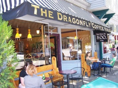 dragonfly coffee house dragonfly coffee house alphabet district portland or yelp
