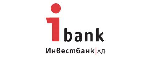 invest bank инвестбанк ипотечен и жилищен кредит