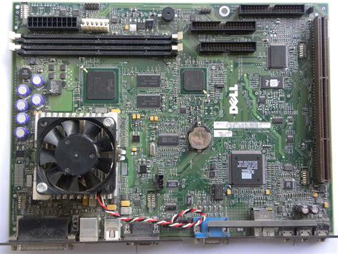 Gigabyte H110mds2 intel 810 chipset motherboard drivers