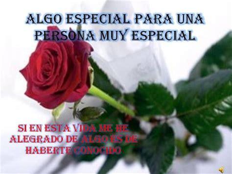 imagenes de rosas para una persona especial fotos para alguien muy especial imagenes para alguien
