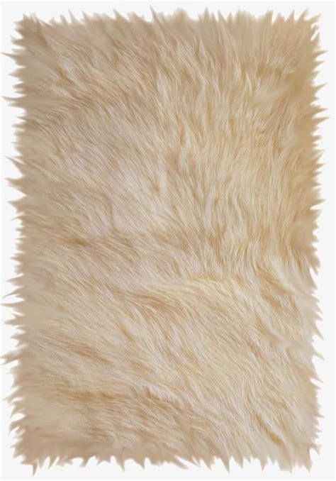 woolen carpet map map clipart white plush carpet png