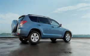 Compare Honda Crv And Toyota Rav4 Compare 2015 Honda Crv And Toyota Rav4 Autos Post