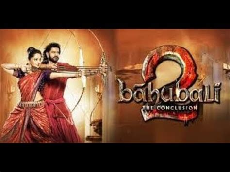 theme music bahubali bahubali theme music end credits music bahubali theme song
