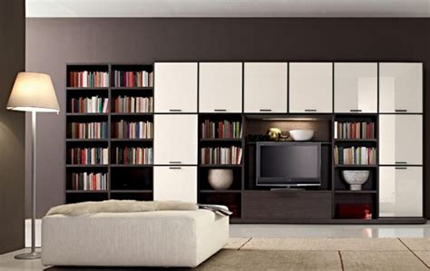 living rooms from zalf living room from zalf 2 حواء