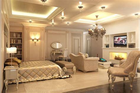 juegos de decorar casas feas 10 trucos para crear casas lujosas con poco dinero hoy