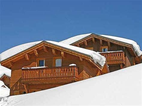Chalet De Luxe Alpes 4425 by Location Chalet Alpes Savoie Les Plus Beaux Chalets En